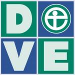 DVE_Logo_Quadrat
